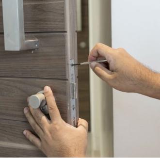 lock repairs wallsend