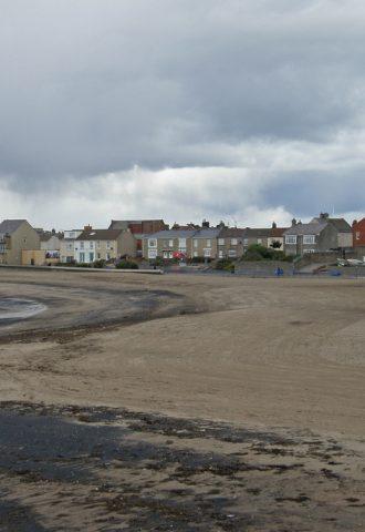 north east seaside